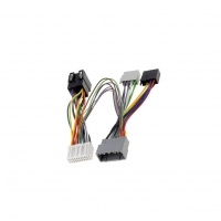 HF-59230 Cable for THB, Parrot