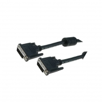 AK-320101-050-S Cable dual link