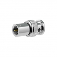 FME-005 Adapter BNC plug, FME FME