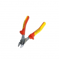 WDM-KSE160 Pliers insulated, side, for