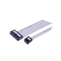 FC08600-S Ribbon cable with IDC