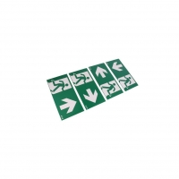 SL24A Signallers accessories set