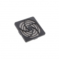 ASEN88002 Fan accessories filter
