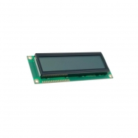RC1602E-GHY-ESV Display LCD