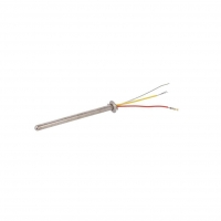 SP-RW900D/IH Spare part heating