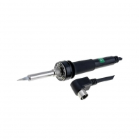 PENSOL-IRONE-N Soldering iron with