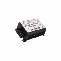 DC300-12/24 Converter automotive