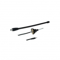 ANT-ASP-15 Antenna mast 0.36m AM,