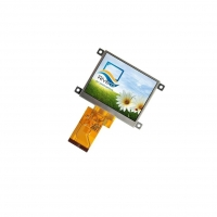 RVT3.5ATFWN00 Display TFT