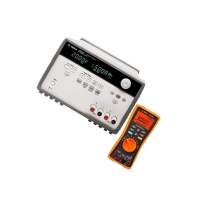 E3648A Pwr sup.unit programmable