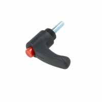ERX.44P-M5X16-C6 Lever adjustable