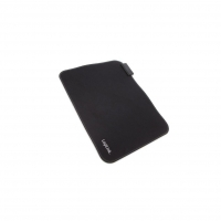 ID0183 Mouse pad black Features