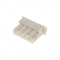 20x MX-5264-04 Plug wire-board
