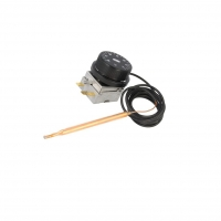 BT-KAP90/B Sensor thermostat with