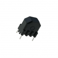 CAX-1.1-6.8 Inductor wire 6.8mH