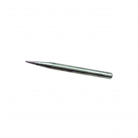 ERSA-0032BD Tip conical 1.1mm for