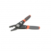 CRES.CCP8V Multifunction tool