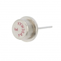 KYW35A4-DIO Diode rectifying 400V