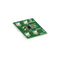 MCP73213EV-2SOVP Development kit