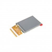 PH240320T-062-L06Q Display TFT