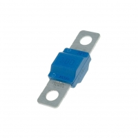 MIDIVAL-100A Fuse fuse automotive