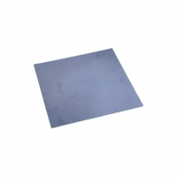 SILI300X300 Thermally conductive