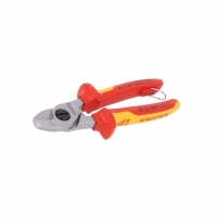 KNP.9516165T Cutters insulated for copper