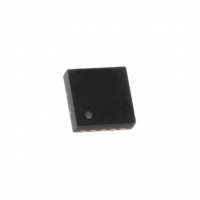 10x MCP9903T-1E/9Q Temperature sensor