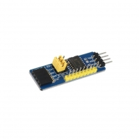WSH-3708 Adapter Channels 8 I2C IC