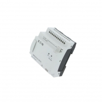 EASY-E4-UC-12RCX1 Programmable