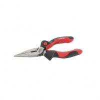 WIHA.32322 Pliers for gripping and