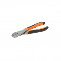 SA.21HDGC-200IP Pliers side,for cutting