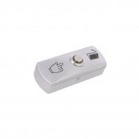 OR-ZS-814 Exit button IP20 36VDC