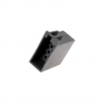331321 Connector housing socket