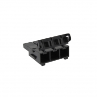 2x MX-42816-0312 Connector