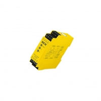 UE43-2MF2D2 Safety relay Safety