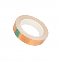 CU40-25-33M Tape electrically