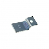 10x TRK-1 Clamping part for