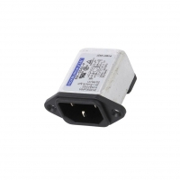 RIX0342P Connector AC supply