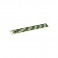 GBR619-230-100-2 Resistor thick