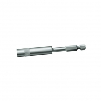 WERA.059515 Screwdriver bit flat 90mm BL