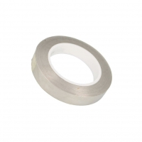 CUT36C-19-33M Tape electrically