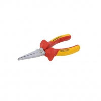 WDM-FZ160 Pliers insulated,for gripping and