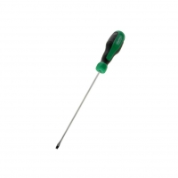 TG-06 Screwdriver slot 3,2mm 150mm GOLDTOOL