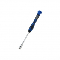 GSD-195 Screwdriver precision M5 BL