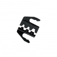 ER-PR33S6 Crimping jaws non-insulated