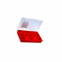 W-457210 Container compartment box