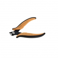 TR-25-50 Pliers for cutting, miniature 140mm