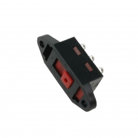AE-T22205B Switch slide 2-position