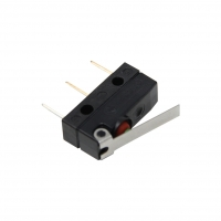 DC3C-L1LB Microswitch SNAP ACTION